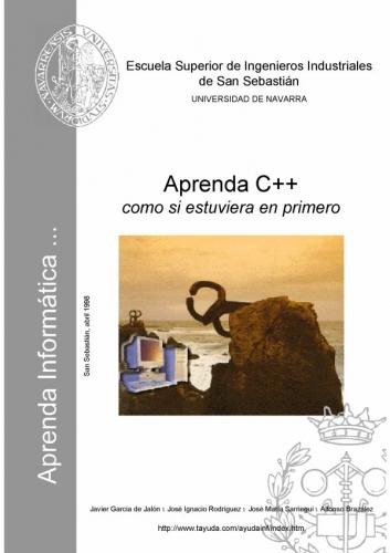 [Imagen: aprenda_c__como_si_estuviera_en_primero_184315_t0.jpg]
