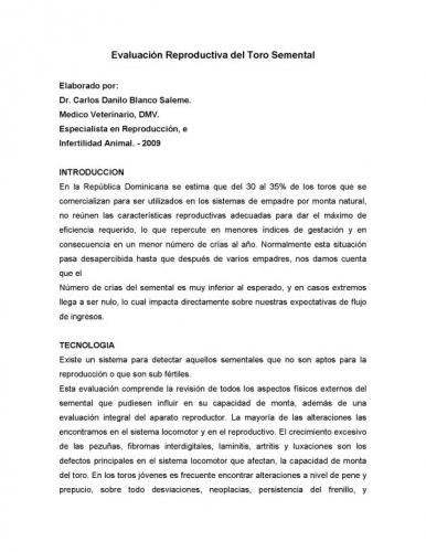 Bilingual bank teller resume