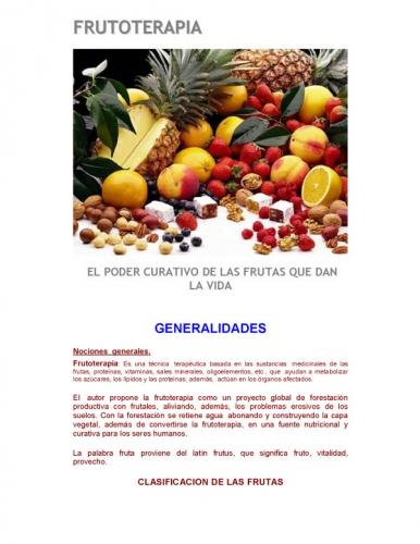idaho virtual job fair