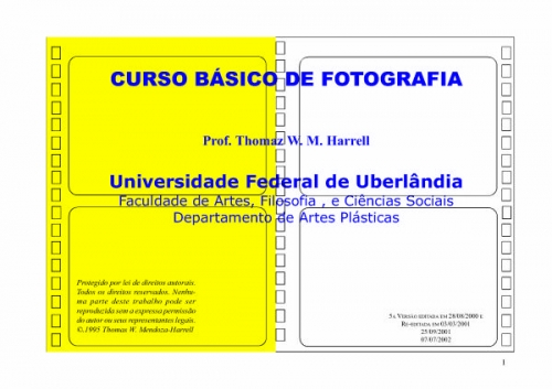 Download manual completo de fotografia national free for Curso de diseno grafico gratis pdf