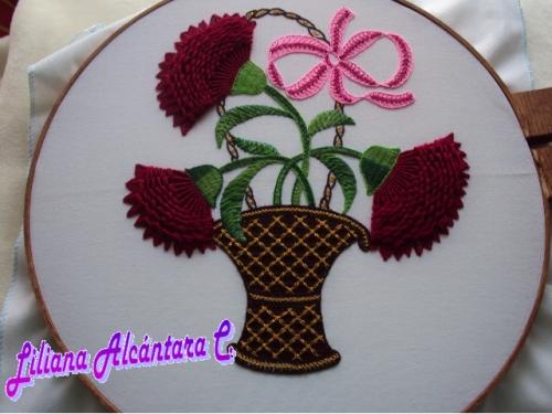 Imagen *CLAVELES* - grupos.emagister.com