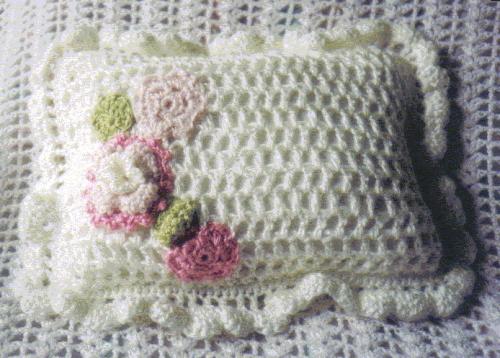 Flores en crochet facilisimocom share the knownledge - Aplicaciones en crochet ...