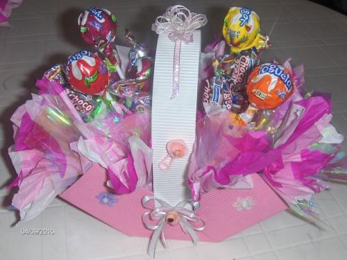 baby shower grupos source http www imagui com a dulceros para baby