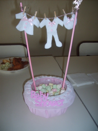cosas para baby shower get domain pictures
