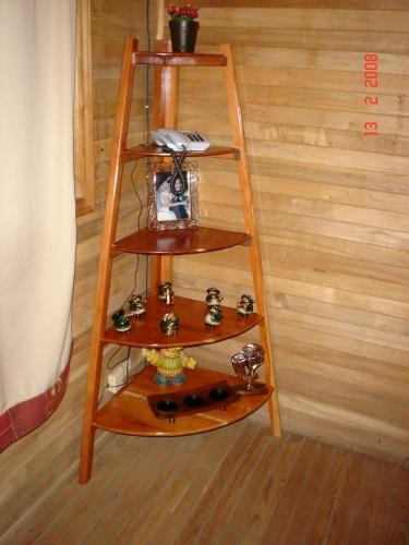 Imagen esquinero - Imagenes de muebles esquineros ...