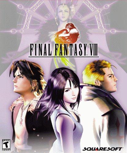 ¿A qué videojuego estas jugando ahora? Final_fantasy_viii_211543_t0