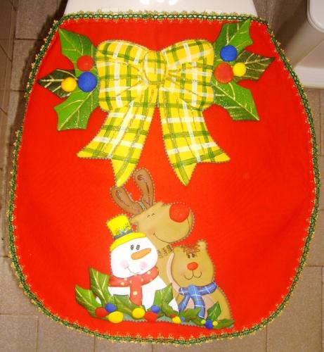 Juegos De Baño Infantiles:Más de 1000 imágenes sobre Colchas infantiles en Pinterest – Holiday