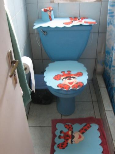 Juegos De Baño Infantiles: Imágenes de Grupo de Labores y manualidades Juego de baño infantil
