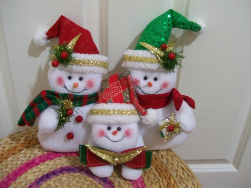 Imagen Ecos Nieve Familia Grupos Emagister