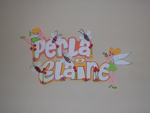Imagen nombre para decorar habitacion de niños - grupos.emagister ...