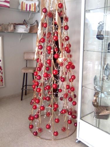 Imagen original arbol de navidad - Arbol de navidad original ...