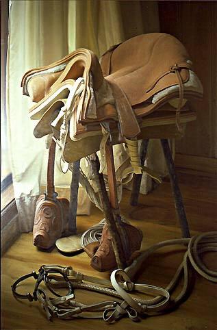 CLAUDIO BRAVO - Página 2 Pintor_chileno_claudio_bravo_b_1936__412975_t0