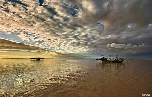 external image rio_guadalquivir_182719_t0.jpg