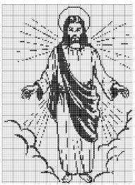 Sagrado Corazon de Jesus...