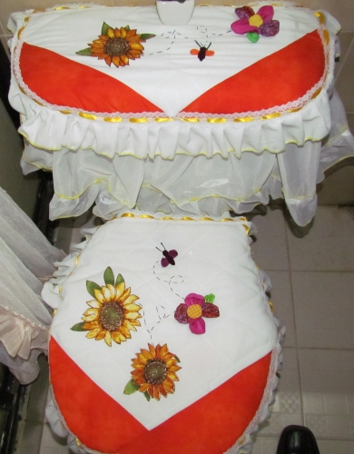 Imagenes Vestidos De Baño Kelinda:Fotos: El vestido de baño enterizo ...